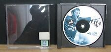 FIFA 99 - PS1 - PlayStation 1 - PAL - Italiano - Usato