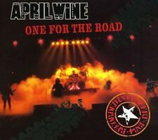 April Wine - One for the Road (Live in Ottawa) [New CD] Canada - Import
