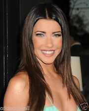 Jacqueline MacInnes / Bold and Beautiful 8 x 10 GLOSSY Photo Picture