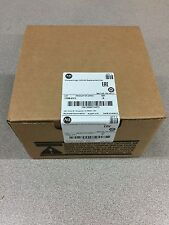 NEW SELAED ALLEN-BRADLEY CompactLogix L43/L45 REPLACEMENT KEY 1768-KY1 SERIES A