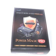 BlackVue Power Magic Pro For DR400 DR500 DR530 DR550 DR600 DR650 DR750 DR3500