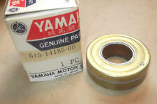 YAMAHA P95  P 95  1960s  OUTBOARD  GENUINE CARBURETTOR FLOAT - # 615-14185-00