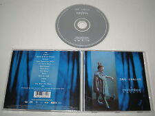 MAD SEASON/MATCHBOX TWENTY(ATLANTIC/7567 83339-2)CD ALBUM