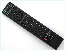 Ersatz Fernbedienung für LG MKJ42519618 Fernseher TV Remote Control