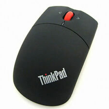 Lenovo ThinkPad Bluetooth Laser Mouse (41U5008) Upgrade Version of 0A36414 CA