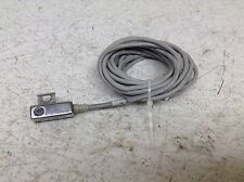 SMC D-A53 Magnetic Reed Switch Sensor DA53