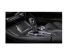 Original BMW Pomo de cambio de elección de equipo M Performance Sport Automático