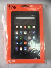 New Amazon Kindle Fire 7in Wi-Fi 8GB eReader Tablet - Black