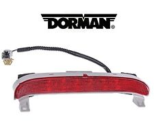 Honda 06-10 Civic Coupe EX 1.8L Plastic Third Brake Lamp Assembly Dorman 923-218
