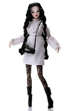 Dynamite Girl Spooky Sooki 2013  IT Direct Exclusive Doll NRFB