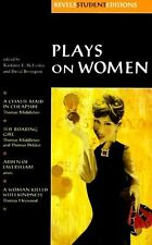 Plays on women: Anon, Arden of Faver (Revels Student Editions MUP), , Good Book