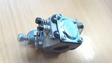 STIHL 017, MS170, 018, MS180 CHAINSAW CARBURETTOR CARB REPLACES WALBRO NEW PART