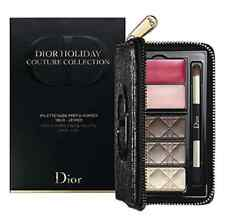 DIOR HOLIDAY COLLECTION COUTURE NUDE EYE & LIPS  PALETTE NEW UNBOXED DAMAGED