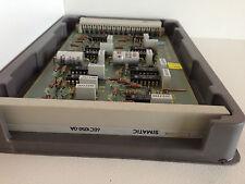 SIEMENS 6EC1050-0A SIMATIC Logic Amplifier Module