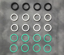 Triumph Trident T150 T160 BSA Rocket 3 A75 pushrod seal kit (70-4752) + X-ring