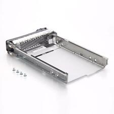"3.5"" SWAP SAS SATA Hard Drive Caddy Tray for F9541 DELL Poweredge 2950 2900 USA"