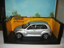 GATEWAY GLOBAL 1/18 REPLICA PT CRUISER