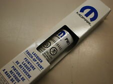 2011 Dodge RAM factory color OEM touchup bottle new 1/2 oz bottle with brush