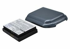 High Quality Battery for Palm Treo 500p Premium Cell