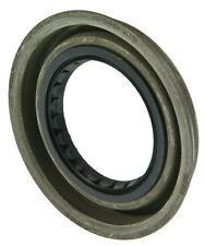 National Oil Seals 100537 Rear Axle Seal