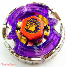 Earth Eagle (Aquila) BB-47 Beyblade Single Metal Fusion Fight masters NEW RARE!!
