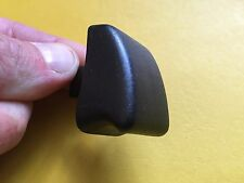 Ford Sierra RS Cosworth Recaro Seat Black Plastic Seat Tilt Lever ( NEW )