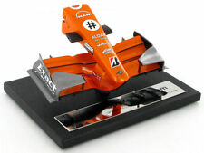 Spyker F8-VII F1 2007 Nosecone 1:12 scale