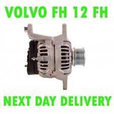 VOLVO FH12 340 380 420 460 500 1993 1994 1995 1996 1997   2014 RMFD ALTERNATOR