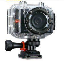 AEE Original SD21 Sports Action Video Helmet Camera 1080P Waterproof Camcorder