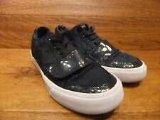 Creative Recreation Cesario Navy Casual Trainers Size Uk 7 EUR 41