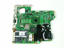 431843-001 HP PAVILION DV2000, DV2500 SERIES AMD MOTHERBOARD **Not Working** #MC
