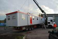 modular buildings Portable Building