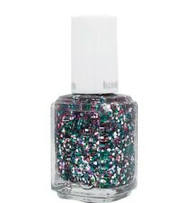 ESSIE FULL SIZE Holiday 2013 Luxeffects Collection- Jazzy Jubilant