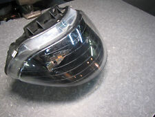 Yamaha V-Max Snowmobile 1995 Headlight