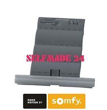 Somfy Clip-Verbinder 3-gliedrig Rolladen Rollladen-Wellenverbinder