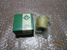 INA KH 3050-PP LINEARKUGELLAGER/BALL BEARING - UNBENUTZT/UNUSED -