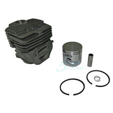 PISTON & CYLINDER FOR HUSQVARNA CONCRETE CUT OFF CHAINSAW K960 K970 #544935603
