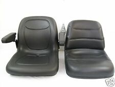 NEW SEAT FOR FORD NEW HOLLAND TC BOOMER COMPACT TRACTOR,TC 18,25,29,33,40,45 #OV