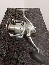SHIMANO STELLA 10000F SPINNING FISHING REEL
