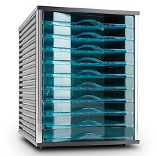 ELECTRIC DEHYDRATOR LARGE HIGH PERFORMANCE DRYING MACHINE * FREE P&P UK OFFER