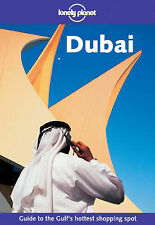 Dubai (Lonely Planet City Guide),
