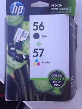 ink cartridge for J4540