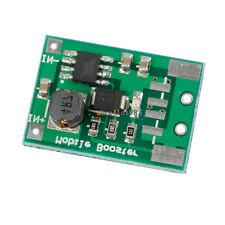 DC-DC 2V-5V to 5V 1200MA 1.2A Step-Up Booster Power Supply Module For Arduino