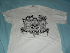DEIPHAGO / NUCLEARHAMMER TS - Excharge - Size XL