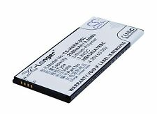NEW Battery for Huawei Ascend Y6 Honor 4A Honor 4A Dual SIM HB4342A1RBC UK Stock