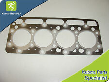 New Kubota V1903 Head Gasket