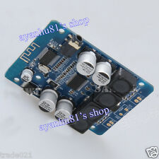 DC 12V-24V TPA3118 2X30W Digital Stereo Bluetooth Audio Amplifier Board 30W*2