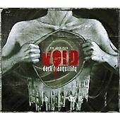Dark Tranquillity-We Are The Void (Ltd Cd Dvd)  DVD NEW