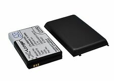 UK Battery for Samsung GT-I8700 Omnia 7 EB504465VJ EB504465VU 3.7V RoHS