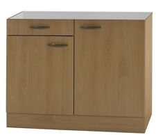 sp lenschrank ebay. Black Bedroom Furniture Sets. Home Design Ideas